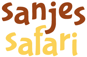 Sanjes Safari