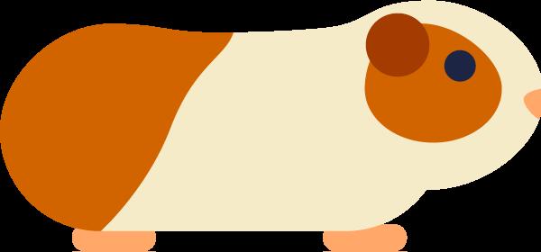 zachte boerderijdieren